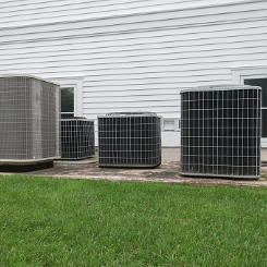 heating-and-air-conditioning
